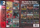 Borderlands,Pirates,Bioshock,Civilation Ultimate...6 Spiele