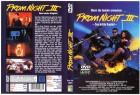 Prom Night III - Das Letzte Kapitel [DVD1990]ungek�rzte Fass