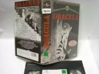 1020 ) Dracula mit Bela Lugosi