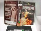 1091 ) Frankensteins Braut mit Boris Karloff