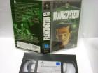 1363 ) Frankenstein mit Boris Karloff