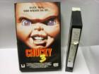1739 ) Chucky 3