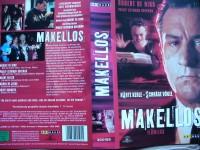 Makellos ... Robert De Niro, Philip Seymour Hoffman