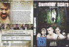 DVD Summer Scars