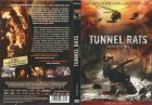 DVD Tunnel Rats - Abstieg in die Hölle - Special Edition
