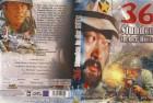 DVD 36 Stunden in der Hölle