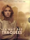 Night of the hunted - Nuit des Traquees, Jean Rollin Encore
