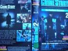 Crime Story 2 ...  Das Kaufhaus - Massaker ..  Hartcover !!
