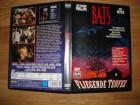 Bats- Fliegende Teufel DVD UNCUT Lou Diamond Phillips
