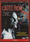 Castle Freak ( DVD ) Horror