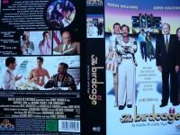 The Birdcage ... Robin Williams, Gene Hackman