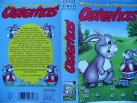 Neue Geschichten vom Osterhas  ...    Trickfilm !!