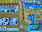 Popeye und seine Abenteuer  ...    Trickfilm !!
