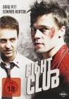 FIGHT CLUB - NEU/OVP