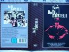 Der Pate Teil II ... Al Pacino, Robert De Niro,Robert Duvall