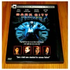 DVD DARK CITY - ENGLISCH - US - SNAPPER BOX