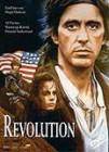 Revolution - Al Pacino