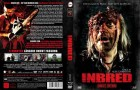 Inbred - Mediabook - Cover C - Mad Dimension - NEU/OVP