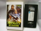 2679 ) Djangos Rückkehr mit Franco Nero