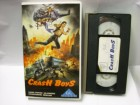 2587 ) Crash Boys G.L. Video mit Daniel Stephen