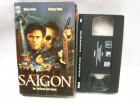 2888 ) CBS FOX Saigon mit Willem Dafoe , Gregory Hines
