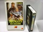 2822 ) Djangos Rückkehr mit Franco Nero