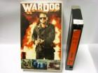 2836 ) Wardog Focus Film Video