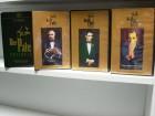 Der Pate Trilogie BOX