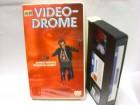 A 970 ) Videodrome