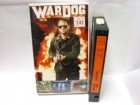 2119 ) Wardog Focus Video
