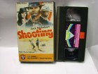 2108 ) Shooting Jack Nicholson VPS Rarität