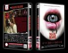 The Theatre Bizarre - gr. Blu-ray Hartbox 84 Entert. Cover A