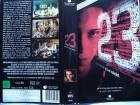 23  ... August Diehl, Fabian Busch, Dieter Landuris ..  VHS