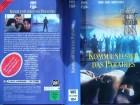 Komm und sieh das Paradies ... Dennis Quaid  ...  VHS !!!