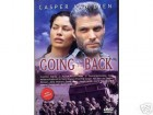 Going Back  DVD Neu