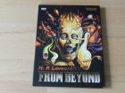 FROM BEYOND   *  Dragon Digipack