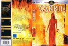 Carrie - Special Edition / DVD / Uncut / Stephen King