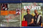Bad Boys - Harte Jungs / Blu Ray NEU OVP uncut