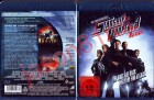 Starship Troopers 3: Marauder / Blu Ray NEU OVP uncut