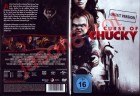 Curse of Chucky - Chucky 6 -  uncut Version DVD NEU OVP