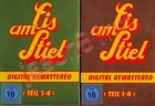 Eis am Stiel - Teil 1-4 + Teil 5-8 Digital Remastered / OVP