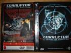 Corruptor - Im Zeichen der Korruption DVD UNCUT