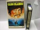 2248 ) Der Schatz von Cabo Blanco mit Charles Bronson