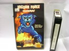 2378 ) Jaguar Force Thunderbolt Vegas Video