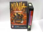 2333 ) VPS einleger Ninja in Geheimer Mission