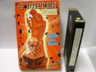 2279 ) The Fighter Vegas Video Hardcover
