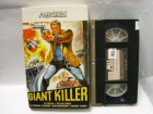 2261 ) Giant Killer All Video