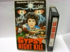 2268 ) Gypsy Night Kill mit Linda Blair GMP Video