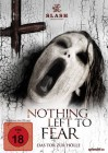 Nothing left to Fear - NEU - OVP