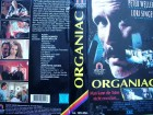 Organiac ... Peter Weller, Lori Singer, Stacy Keach